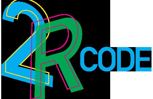 tech startup logo