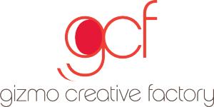 Gizmo Creative Factory Inc.