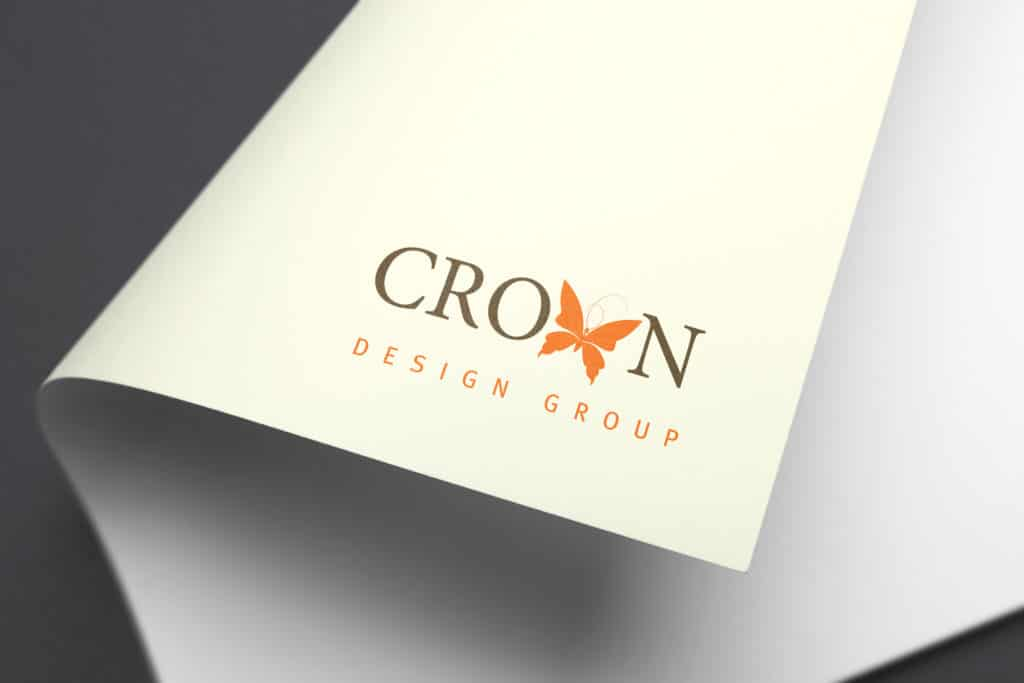 crown design grup