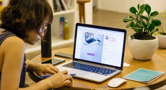 Case study: Migrating from Ning to WordPress & BuddyPress