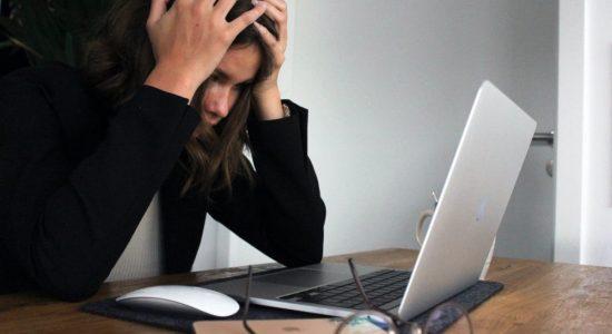 The importance of regular WordPress maintenance